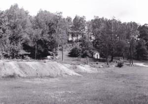 kapliczna1965_small